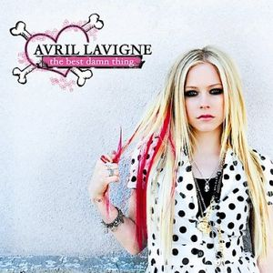 http://www.hudebni-scena.cz/downloads/recenze/avril-lavigne-the-best-damn-thing.jpg